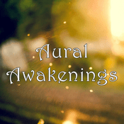 Rádio AuralAwakenings.com
