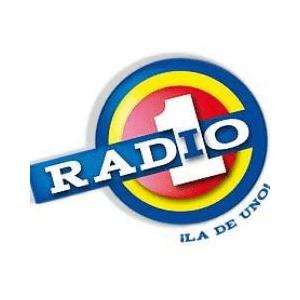 Radio 1 Cartagena