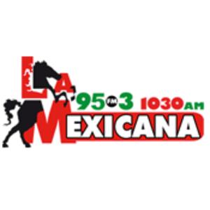 Rádio La Mexicana Acapulco