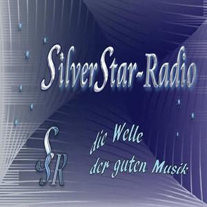 Rádio Silverstar-Radio