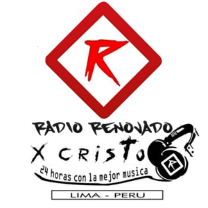 Rádio Radio Online Renovadoxcristo