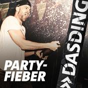 Rádio DASDING Party Bash