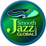 Rádio Smoothjazz.com Global Radio