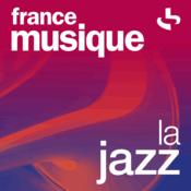 Rádio France Musique - La Jazz