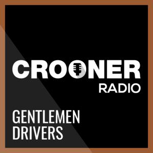 Rádio Crooner Radio Gentlemen Drivers