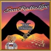 Rádio SunRadioLive