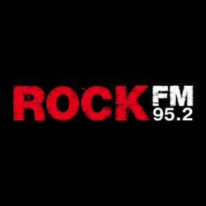 Rádio Rock FM - 90s