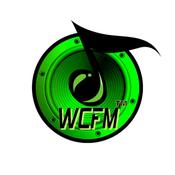Rádio WCFM