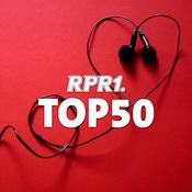Rádio RPR1.Top50