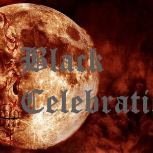 Rádio Black Celebration
