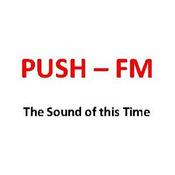 Rádio push-fm