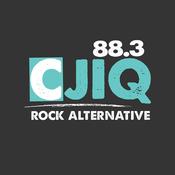 Rádio CJIQ 88.3 FM