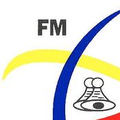 Rádio Radio Domoni Inter