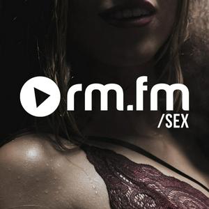Rádio Sex by rautemusik