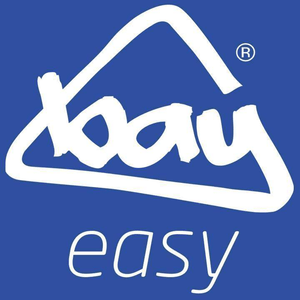 Rádio Bay Easy