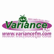 Rádio Variance FM