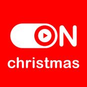 Rádio ON Christmas