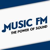 Rádio Music FM