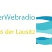 Rádio lausitzerwebradio