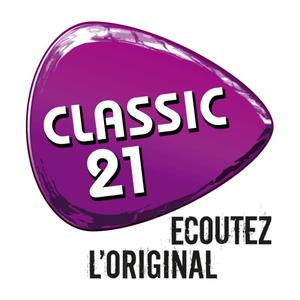 Rádio Classic 21