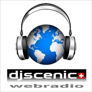 Rádio djscenic :: webradio
