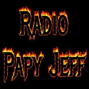 Rádio Radio Papy Jeff