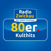 Rádio Radio Zwickau - 80er Kulthits