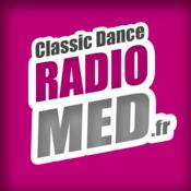 Rádio Radio MED Classic Dance