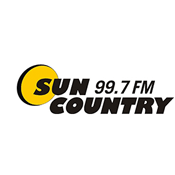 Rádio Sun Country 99.7 FM