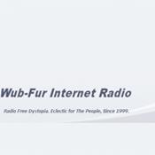Rádio Wub-Fur Internet Radio