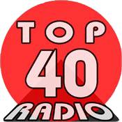 Rádio A .RADIO TOP 40
