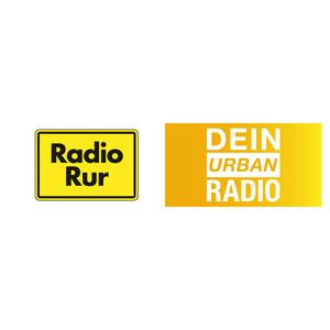 Rádio Radio Rur - Dein Urban Radio