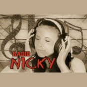 Rádio Nickymusic radio