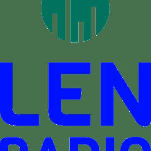 Rádio Len Radio