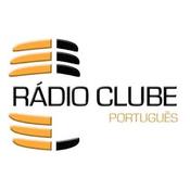 Rádio Rádio Clube da Meda