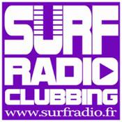 Rádio SURF RADIO CLUBBING