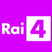 Rádio RAI Radio Quattro