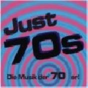 Rádio just70s