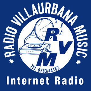 Rádio Radiovillaurbanamusic
