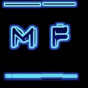 Rádio MALFUNCTION RADIO