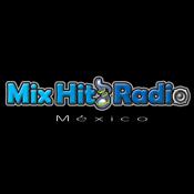 Rádio Mix Hit Radio Mexico