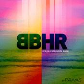 Rádio Berlin Beach House Radio
