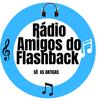 Rádio Amigos do Flashback