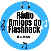 Rádio Rádio Amigos do Flashback