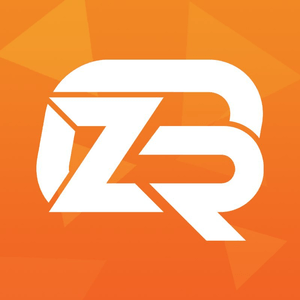 Rádio ZoneRadio Top100
