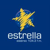 Rádio Estrella Estéreo 104.3 FM