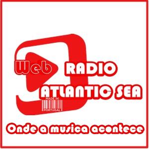 Rádio Radio Atlantic Sea