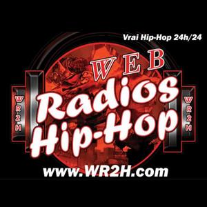 Rádio WR2H2