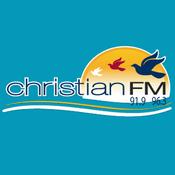 Rádio WSCF-FM - Christian FM 91.9 FM