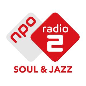 NPO Soul & Jazz
